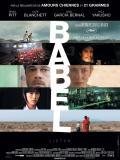 Affiche de Babel