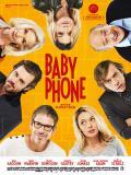 Affiche de Baby Phone