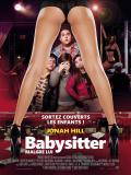 Affiche de Baby-Sitter malgré lui