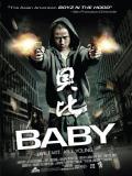 Affiche de Baby