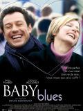Affiche de Baby Blues