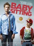 Affiche de Babysitting