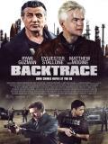 Affiche de Backtrace
