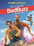 Affiche de Bad Buzz