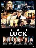 Affiche de Bad Luck