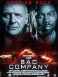 Affiche de Bad Company