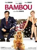 Affiche de Bambou