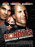 Affiche de Bandits