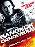 Affiche de Bangkok Dangerous