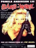 Affiche de Barb Wire