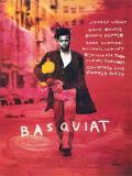 Affiche de Basquiat