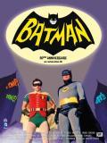 Affiche de Batman
