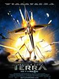 Affiche de Battle for terra