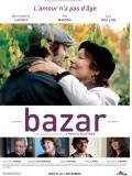 Affiche de Bazar