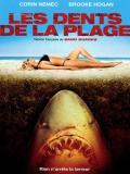 Affiche de Beach Shark