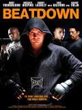 Affiche de Beatdown