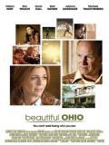 Affiche de Beautiful Ohio