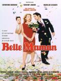 Affiche de Belle Maman
