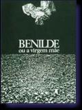 Affiche de Benilde ou la vierge mère
