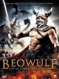 Affiche de Beowulf et la colère des dieux
