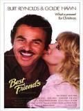 Affiche de Best Friends