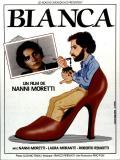 Affiche de Bianca