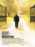 Affiche de Big Bad Love