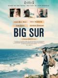 Affiche de Big Sur