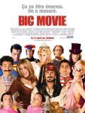 Affiche de Big Movie