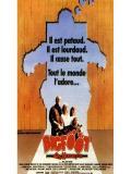 Affiche de Bigfoot et les Henderson