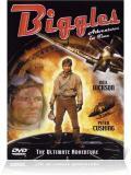 Affiche de Biggles