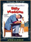 Affiche de Billy Madison
