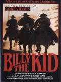 Affiche de Billy the Kid