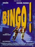 Affiche de Bingo