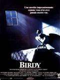 Affiche de Birdy