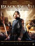 Affiche de Black Death