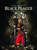 Affiche de Black Plague