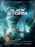 Affiche de Black Storm