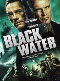 Affiche de Black Water