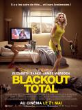 Affiche de Blackout Total