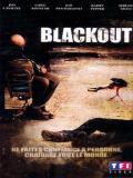 Affiche de Blackout