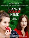 Affiche de Blanche Comme Neige