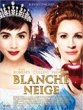 Affiche de Blanche Neige