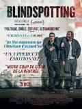 Affiche de Blindspotting