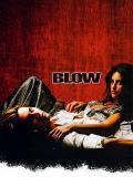 Affiche de Blow