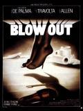 Affiche de Blow Out