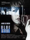 Affiche de Blue Steel