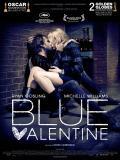Affiche de Blue Valentine