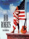 Affiche de Bob Roberts