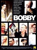 Affiche de Bobby
